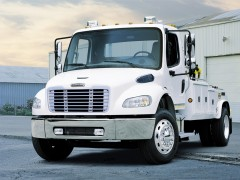 freightliner business class m2 pic #42866