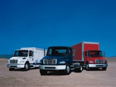 freightliner business class m2 pic #42868