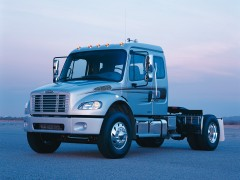 freightliner business class m2 pic #43015