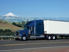 freightliner classic pic #61056