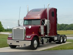 freightliner classic pic #61062