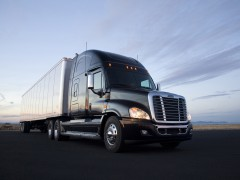 freightliner cascadia pic #66676