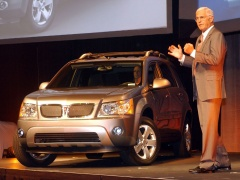 pontiac torrent pic #18693