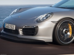 porsche 911 turbo s pic #147201