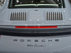 911 Turbo photo #158367