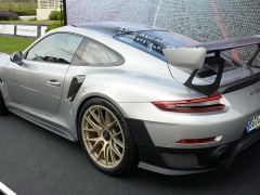 911 GT2 RS photo #179144