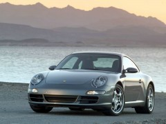 997 911 Carrera S photo #18198