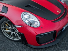 911 GT2 RS photo #183194