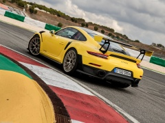 911 GT2 RS photo #183213