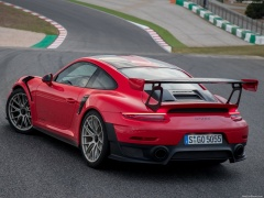 911 GT2 RS photo #183214