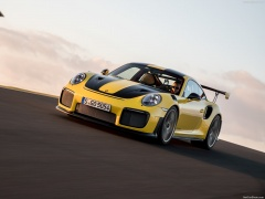 911 GT2 RS photo #183223