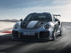 911 GT2 RS photo #183229