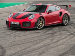 911 GT2 RS photo #183231