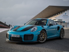 911 GT2 RS photo #183235