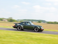 porsche 911 turbo (930) pic #188279