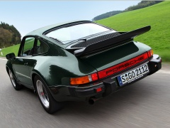 porsche 911 turbo (930) pic #188287