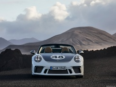 911 Speedster photo #195008