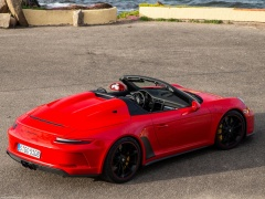 911 Speedster photo #195015