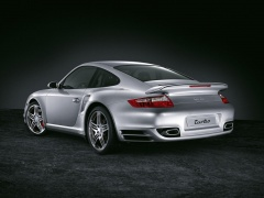 porsche 911 turbo (997) pic #31868