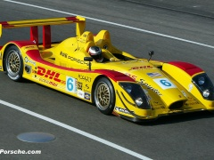 RS Spyder photo #38295