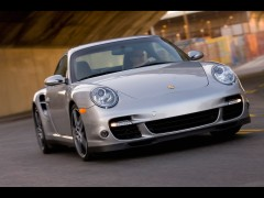 porsche 911 turbo (996) pic #44610