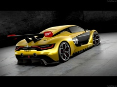 renault sport rs 01 pic #128335