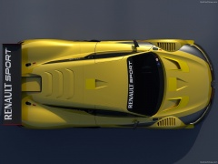renault sport rs 01 pic #128339