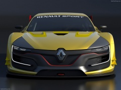 renault sport rs 01 pic #128341