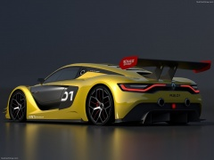 renault sport rs 01 pic #128342