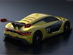 renault sport rs 01 pic #128343