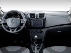 Sandero Stepway photo #133113