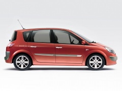 renault scenic pic #1583