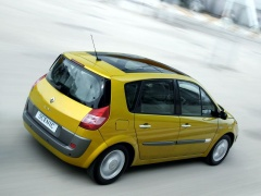 renault scenic pic #1584