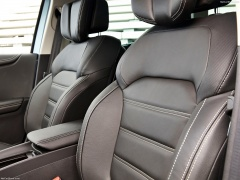 renault grand scenic pic #181502