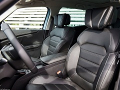 renault grand scenic pic #181503