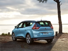 renault grand scenic pic #181510