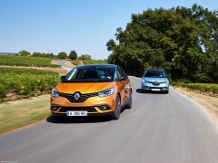 renault grand scenic pic #181518