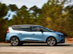 renault grand scenic pic #181522