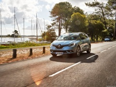 renault grand scenic pic #181527