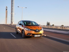renault scenic pic #183610