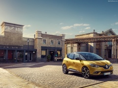 renault scenic pic #183613