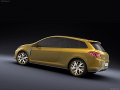 renault clio grand tour pic #42048