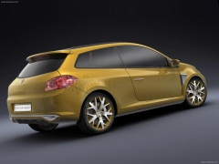 renault clio grand tour pic #42049