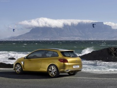 renault clio grand tour pic #42051