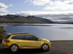 renault clio grand tour pic #42052