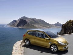 renault clio grand tour pic #42057