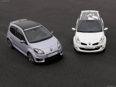 renault twingo rs pic #53072