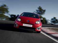 Twingo RS photo #53073