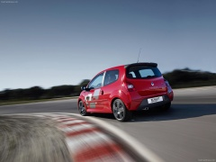 Twingo RS photo #53074