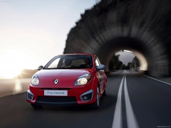 Twingo RS photo #53077